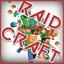 Raid Craft