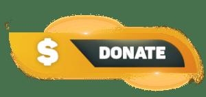 Кнопка Donate